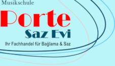 Porte Saz Shop